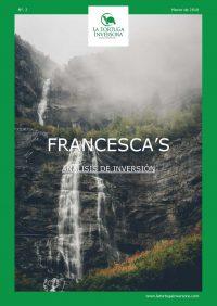 002_Francesca's_Página_01